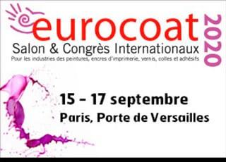 Visit Bactiblock at Eurocoat 2020