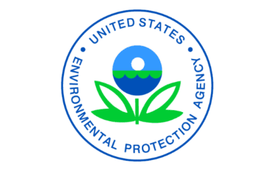 Bactiblock 920 B4 approved by the EPA