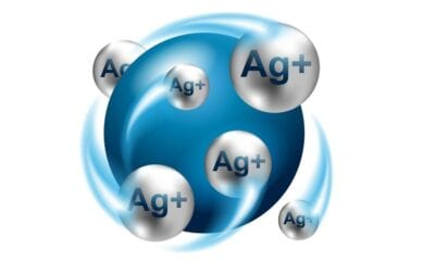BactiBlock VS other silver-based additives